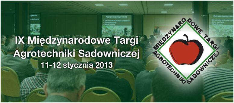 ix-miedzynarodowe-targi-agrotechniki-sadowniczej-2012