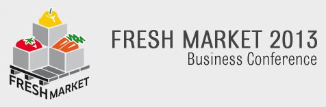 fresh-market-2013