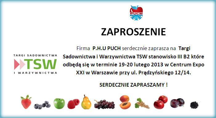 targi-sadownictwa-i-warzywnictwa-1-2013