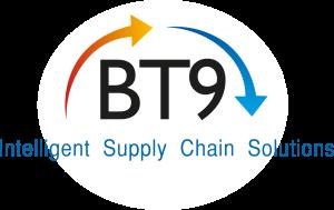 bt9_logo