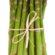 Szparagi-zielone-Opakowania-Xtend--150x150
